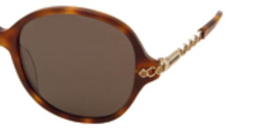 a2f50bea243b Missoni MI680 sunglasses