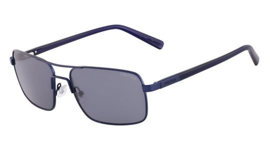cac011cf235 Nautica N5096S sunglasses