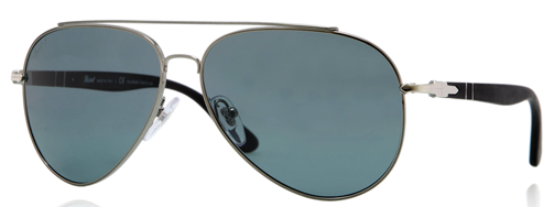 Persol PO2424S Sunglasses
