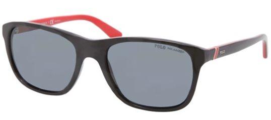 1e72a852fb8c Polo PH4085 sunglasses   ShadesEmporium
