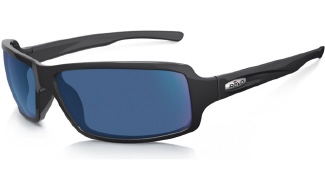 Revo RE4037 Thrive 403703 Black Cobalt sunglasses