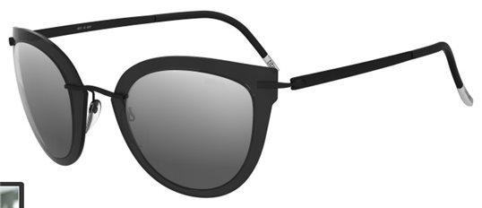 98f838f3106 Silhouette EXPLORER LINE EXTENSION 8155 6220 sunglasses