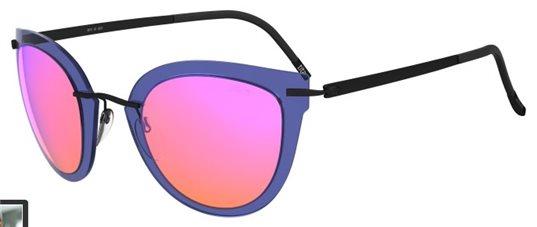 3ded0b83f60 Silhouette EXPLORER LINE EXTENSION 8155 sunglasses
