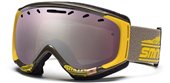 Smith Optics Goggles Phase Antique Yellow Legacy sunglasses