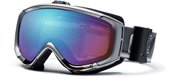 Smith Optics Goggles Phenom Turbo Fan Chrome Max sunglasses