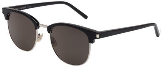 48b3f53c399 Yves Saint Laurent SL 108 sunglasses | ShadesEmporium
