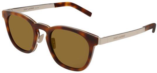 831f84c481 Yves Saint Laurent SL 28 COMBI sunglasses